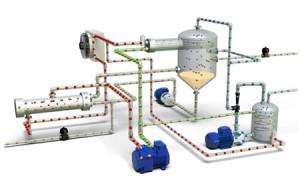 evaporator02