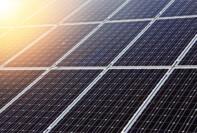 Fotovoltaïsch & Micro elektronica